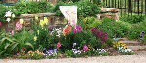 Lasting Landscape Design Dallas Loves
