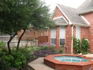 Plano Landscaping | Experienced landscaping in Plano
